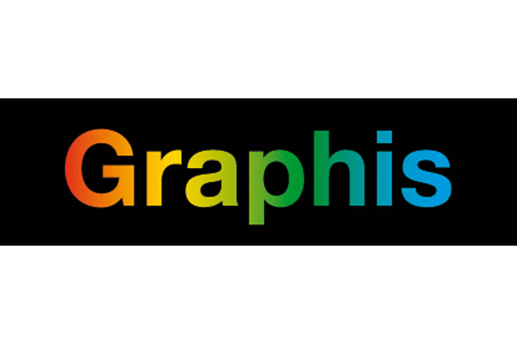 Graphis Logo Annual 20...
