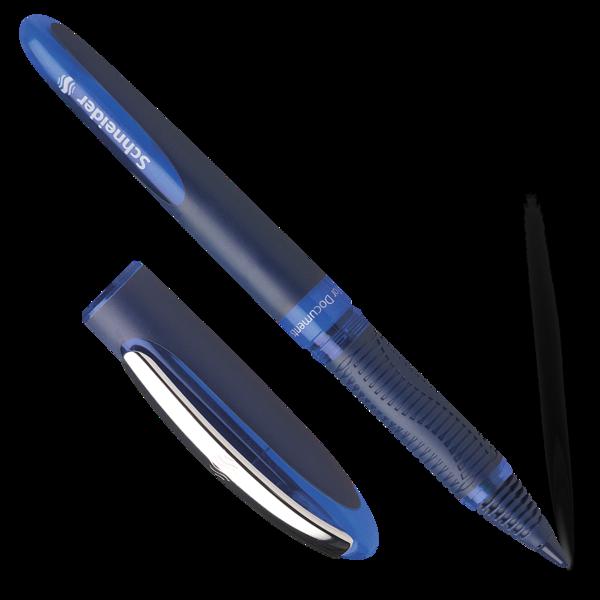 i penna roller ONLINE Schreibger/äte 61161//3D Blu 3pezzo