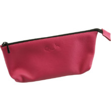 Pen Case L - Fuchsia