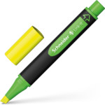 Link-It Highlighter