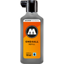 One4All Refill 180ml